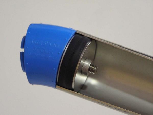 """icengineworks St arter Tube Adapter / 2000 Serie / 2"""" (51mm)"""