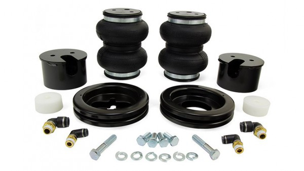 Air Lift Performance Hinterachskit - Audi S3 Sedan (8V) - 78662