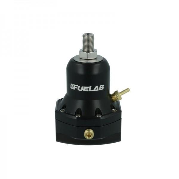 FueLab Benzindruckregler -6AN 515