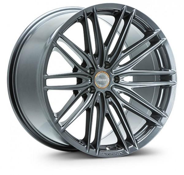 Vossen Wheels VFS4
