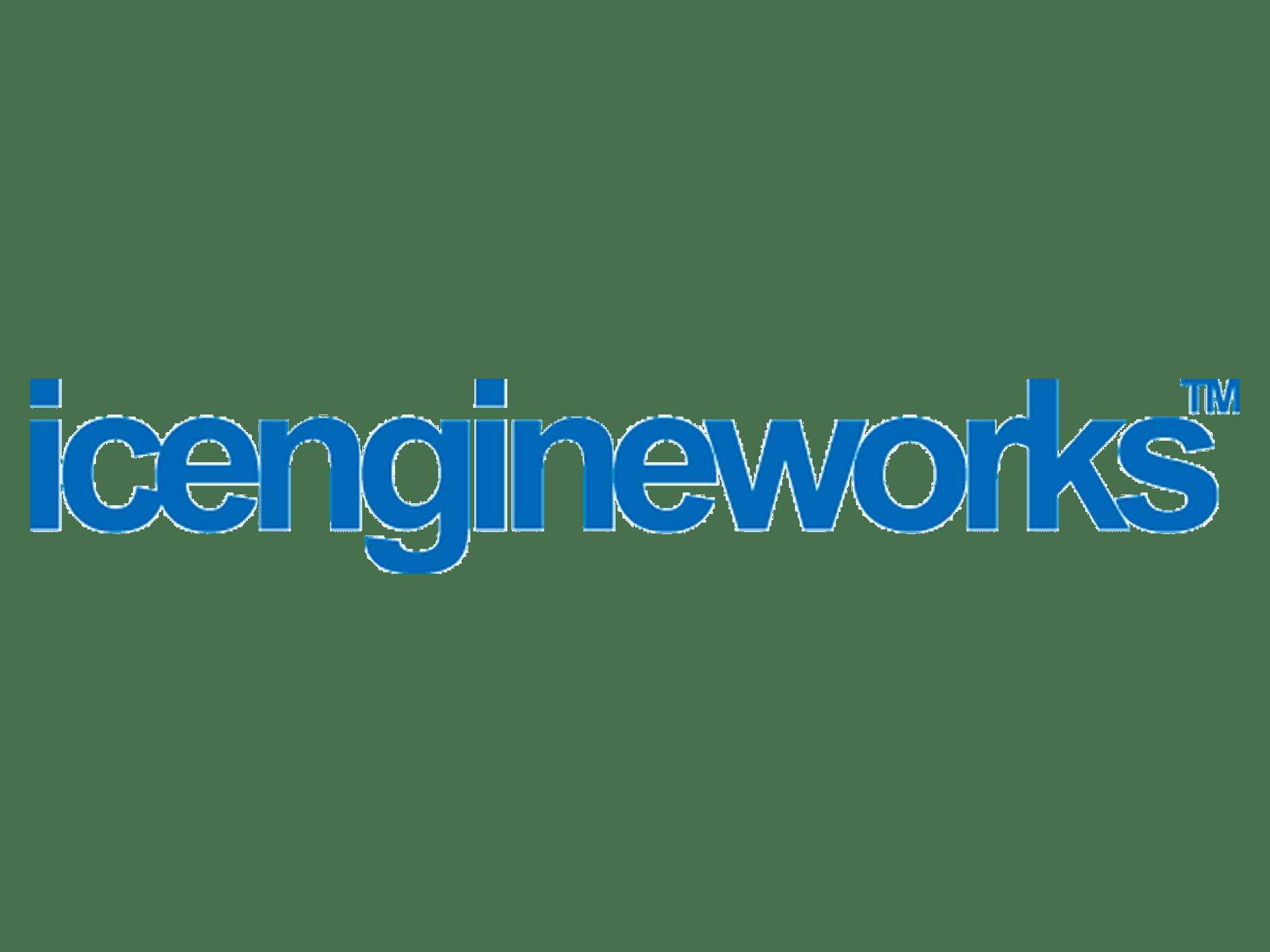 Icenigneworks