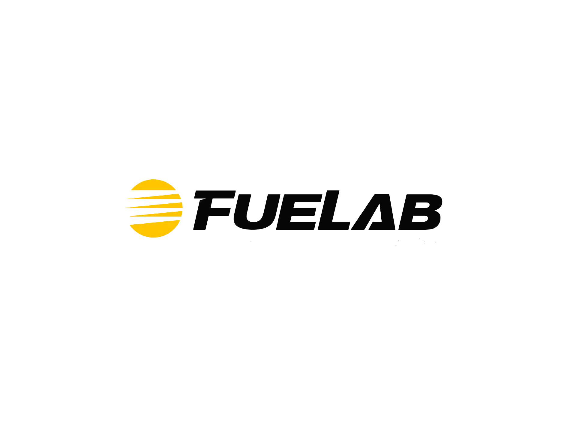 Fuelab