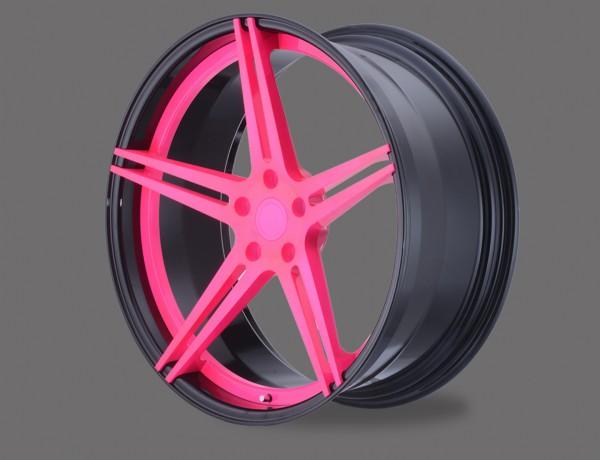 D2-Racing US-04