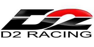 D2-Racing