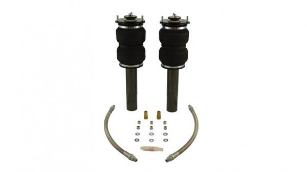 Air Lift Performance Komplett-Kit - VW GOLF VI (5K1) (2008.10 - 2014.12)