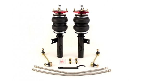 Air Lift Performance Komplett-Kit - VW EOS (1F7, 1F8) (2006.03 - 2015.08)