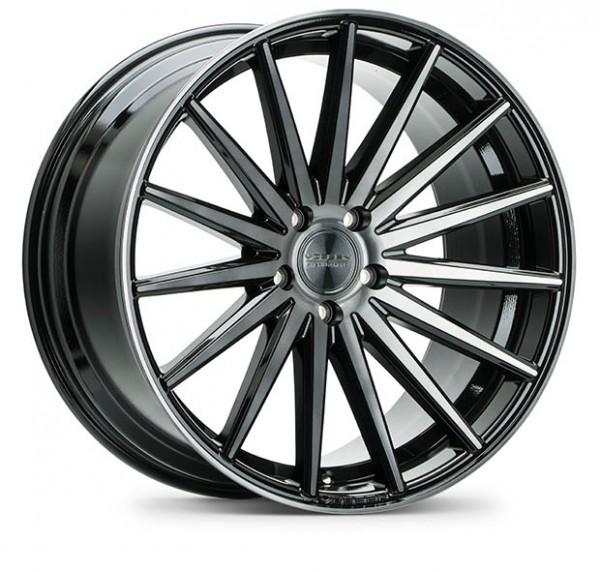 Vossen Wheels VFS2