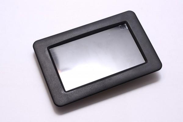 Zada Tech 4.3 Zoll TFT LCD Anzeigengehäuse