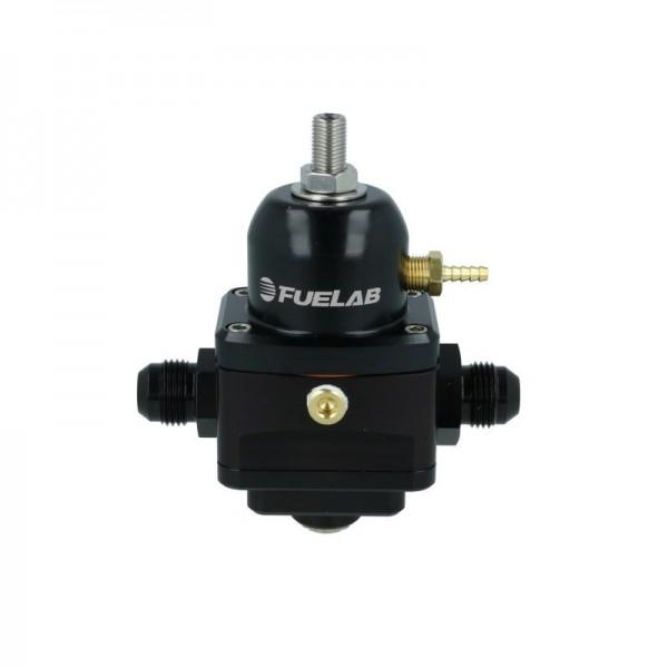 FueLab Benzindruckregler -10AN 565 4,5 Bar