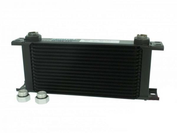 Setrab Öl-Kühler - 16 Reihen - 330mm Breite