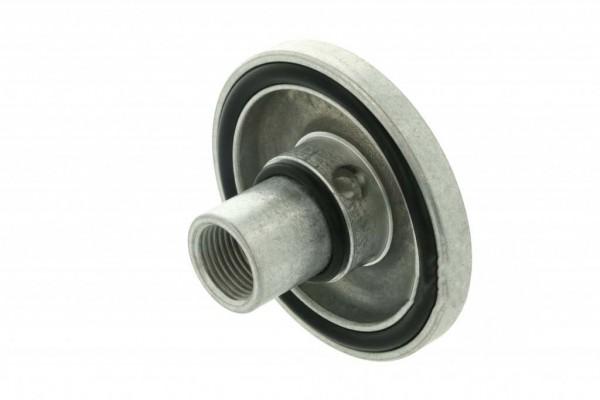 Filterdeckel - Öl-Filter Verschlussdeckel